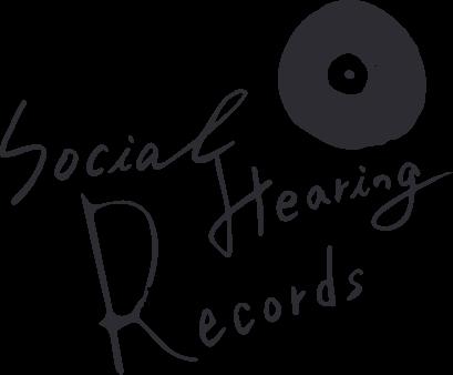 Social Hearing Records
